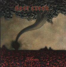 RAWRADARWAR/DEERCREEK CD Corrupted Pentagram Reverend Bizarre St.Vitus SunnO)))