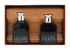 Aramis Tuscany Per Uomo Forte 2 Piece Gift Set EDT 3.4Oz & Aftershave 3.4Oz
