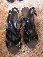 clarks size 4.5 Shoes