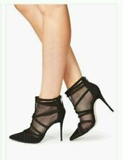 Next Stiletto Very High (greater than 4.5\) Women's Heels""