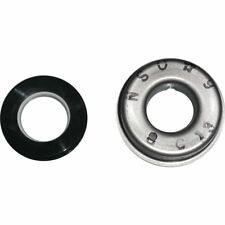 Water Pump Mechanical Seal for 1980 Honda CX 500 CA