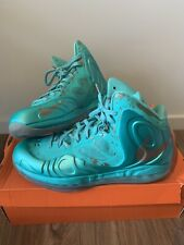 Nike Air Max Hyperposite Statue Of Liberty Size 11