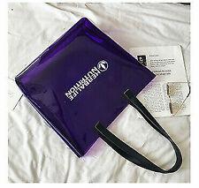Herbalife Sporting Gym bag Outdoor Sports single-shoulder bag shopping bag