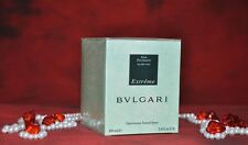 BVLGARI EXTREME Eau Parfumee 100ml, DISCONTINUED, VERY RARE, NEW IN BOX, SEALED