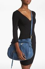 Joelle Hawkens 'Mission' Cross-body Bag - New!