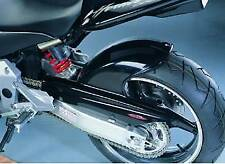 Honda CB900 Hornet 919 Rear Tire Hugger Fender Matt Flat Black - Powerbronze