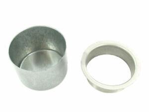 For GMC K15/K1500 Suburban Transfer Case Output Shaft Repair Sleeve 28632DZ