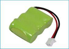 Batterie haute qualité pour Dogtra 175NCP Dog Training Collier premium cellule