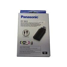 Panasonic DY-WL5 Wireless Lan Adapter Wifi DMP-BD77,SC-BTT190,SC-BTT195. DYWL5