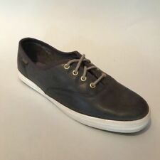 5cc29b53e781d Keds Gray Athletic Shoes for Women