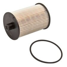 Volvo XC90 XC70 Cross Country V70 S80 S60 - Mann Fuel Filter Paper Element