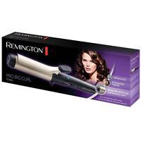 Remington CI 5338 Pro Big Curl Lockenstab 38mm