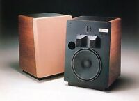 JBL L-300 Summit Legendary Speaker much rare almost impossible to get Like 4333