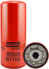 Engine Oil Filter Baldwin B7700