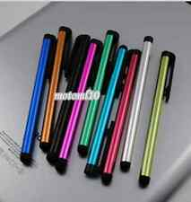 5 PCS Pen Stylus Touch Screen for iPad 1 2 3 iPhone Tablet Smart Phone Hot Mo