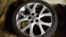 mazda 6 alloy wheels 18