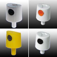 100 краска-спрей наконечники заглушки штуцера Нью -Й орк жир Ny контур rusto Lego Astro Krink