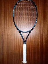 Head Tennisschläger INSTINCT S, Griff 3, besaitet, gebraucht