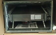 "Rheem RCF2414STAMCA 1 1/2 - 2 Ton 14"" Multi-Position, Cased Furnace Coil"
