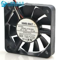 for NMB 2004KL-01W-B39 cooling fan