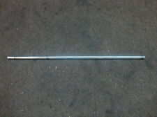 05 2005 KAWASAKI VN1600 VN1600B MEANSTREAK CLUTCH PUSH ROD #72R