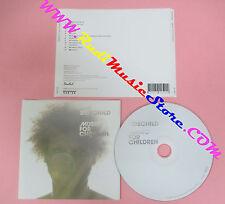 CD SIDECHILD Music From Children 2010 SIDECHILDREN SC1001 no lp mc dvd (CS14)