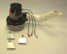 Thermax CP-3 Part #TRI-488-052 Vacuum Retro-Fit Kit assy