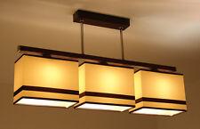 Hängelampe Pendelleuchte Pendellampe NEU Stilo ST 237/3 TOP für LEDs geeignet!