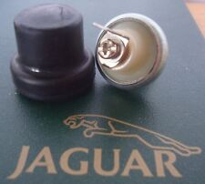 New AFTERMARKE Jaguar xjs oil pressure switch for dash light C42200 OR LHD5642AA