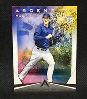 2019 Ascension Kyle Tucker RC Houston Astros Rookie #5