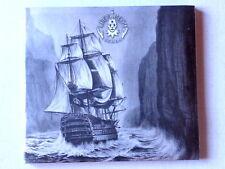 LACRIMOSA  -  ECHOS  -  CD 2003  DIGIPACK  NUOVO E SIGILLATO
