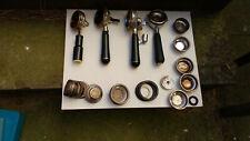 braccetti macchina caffè faema e64 diplomatic e61 wega cimbali
