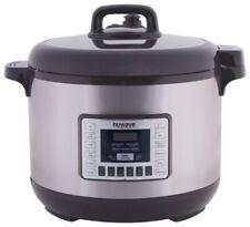 NEW IN BOX NuWave 33501 13-Quart Nutri-Pot Digital Pressure Cooker SALE