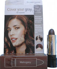 Irene Gari Cover Your Gray - Mahogany