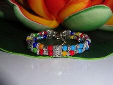 Turquoise Jade Fashion Bracelets