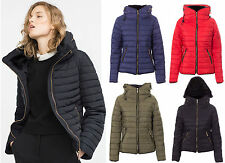 Unbranded Outdoor Coats & Jackets for Women