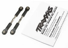 Traxxas 2443 Turnbuckles Camber Link 36mm