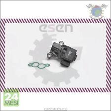 Valvola regolazione minimo exxn ALFA ROMEO SPIDER GTV 156 155 146 145