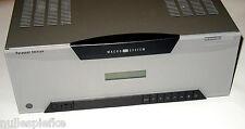 MacroSystem DVC limited Personal Edition (DVC3000) Kabel o. SAT Casablanca S4100