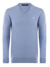 Herren-Pullover in Größe 2XL