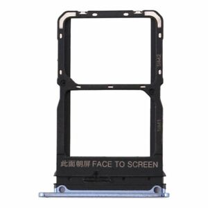 Newest High Quality Sim Card Tray Black For Xiaomi Mi 10 And Go Pro Mobile Phone
