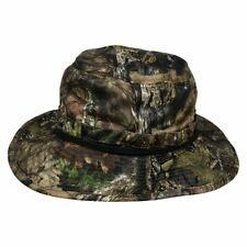 Outdoor Cap Boonie Hat Mossy Oak Country