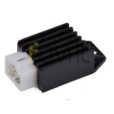 12V VOLTAGE REGULATOR FOR 2 STROKE X1 X2 X8 FS509 FS529 X6 X18 X19 POCKET BIKE