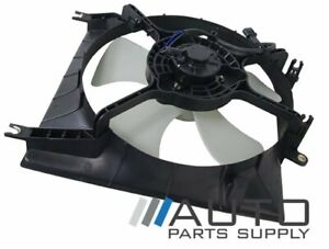 Mitsubishi CE Mirage or Lancer Fan Engine Thermo Cooling Fan 1996-2003