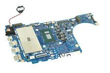 NB.GXL11.008 ACER MOTHERBOARD INTEL I5-8250U SWIFT SF314-54-54VT N17W7 (DE53)*