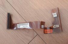 Dell GX260 GX270 GX280 SFF CD/DVD ROM Cable 5N051 05N051