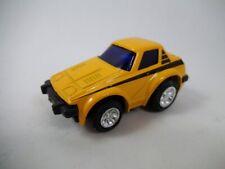 Vintage ZEE Zylmex Speed Demons Triump Y Tomy Takara Choro Q Tonka Penny Racers