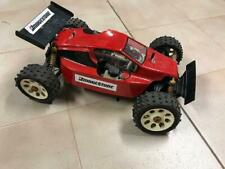 """CARROZZERIA BODY """"VINTAGE""""  BYCMO  RC 1/8 OFF ROAD  - OFF08"""