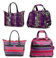 Maletas y equipaje multicolor para Hasta 40 L