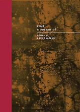 Reset Modernity! by MIT Press Ltd (Hardback, 2016)